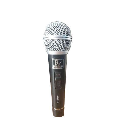 میکروفون پی وی مدل AJM-920