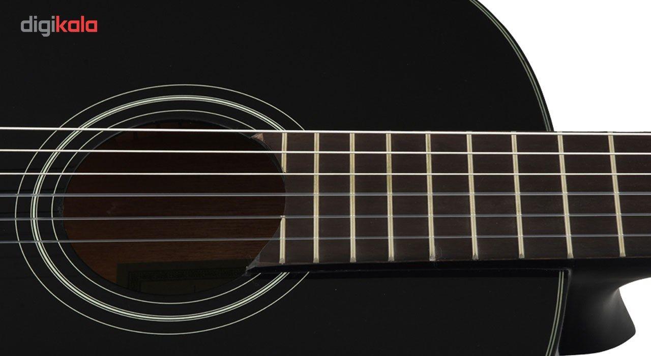 گیتار کلاسیک یاماها مدل C40 main 1 13