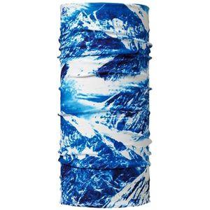 دستمال سر و گردن باف مدل Original Sherpa 100574