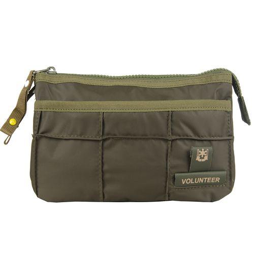 کیف کمری سه لت والنتر مدل1590-32