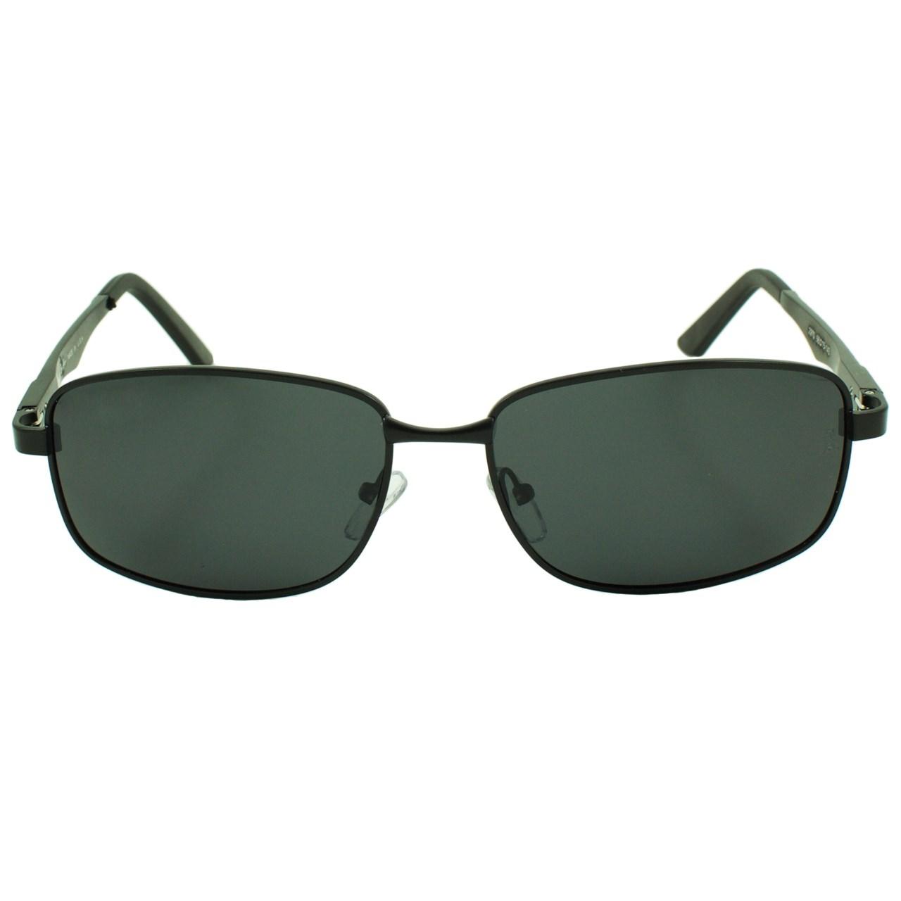قیمت عینک آفتابی مدل Pure Metal Design 2018