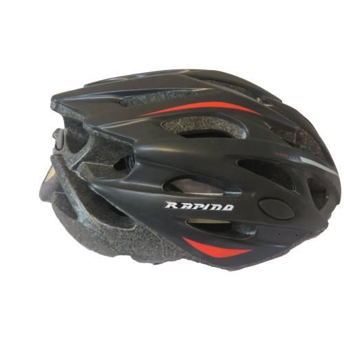کلاه دوچرخه سواری مدل RAPIDO