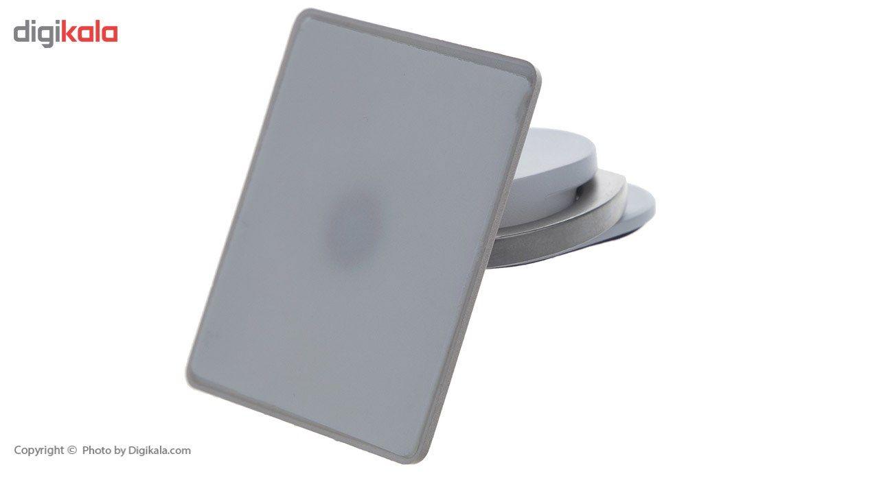 حلقه نگهدارنده گوشی موبایل مدلRing Hook کد Hy-18 main 1 8
