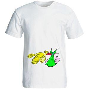 تی شرت رادیکال کد3102