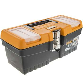 جعبه ابزار مانو مدل MT13 سایز 13 اینچ