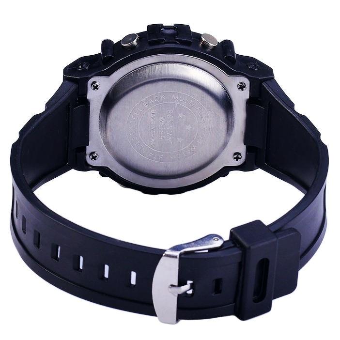 ساعت مچی دیجیتال مدل TiMo NT06                     غیر اصل