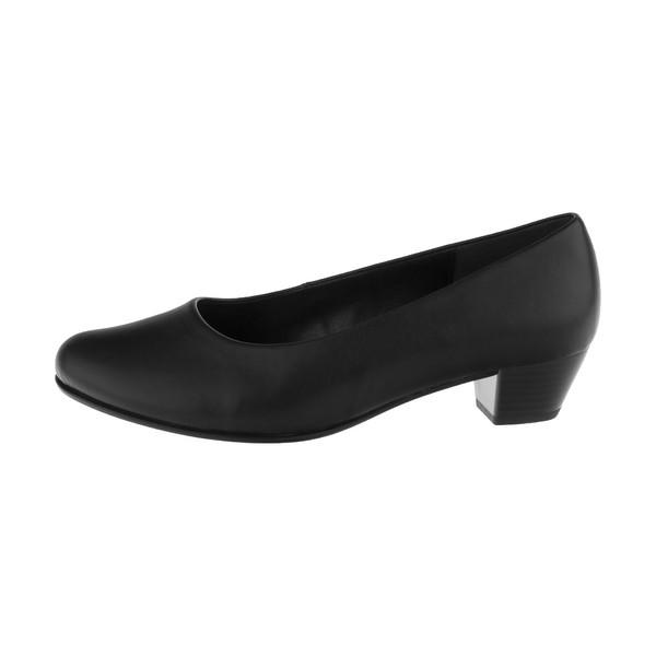 کفش زنانه گابور مدل 36.160.51