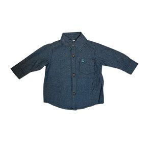 پیراهن پسرانه کارترز کد 2018c