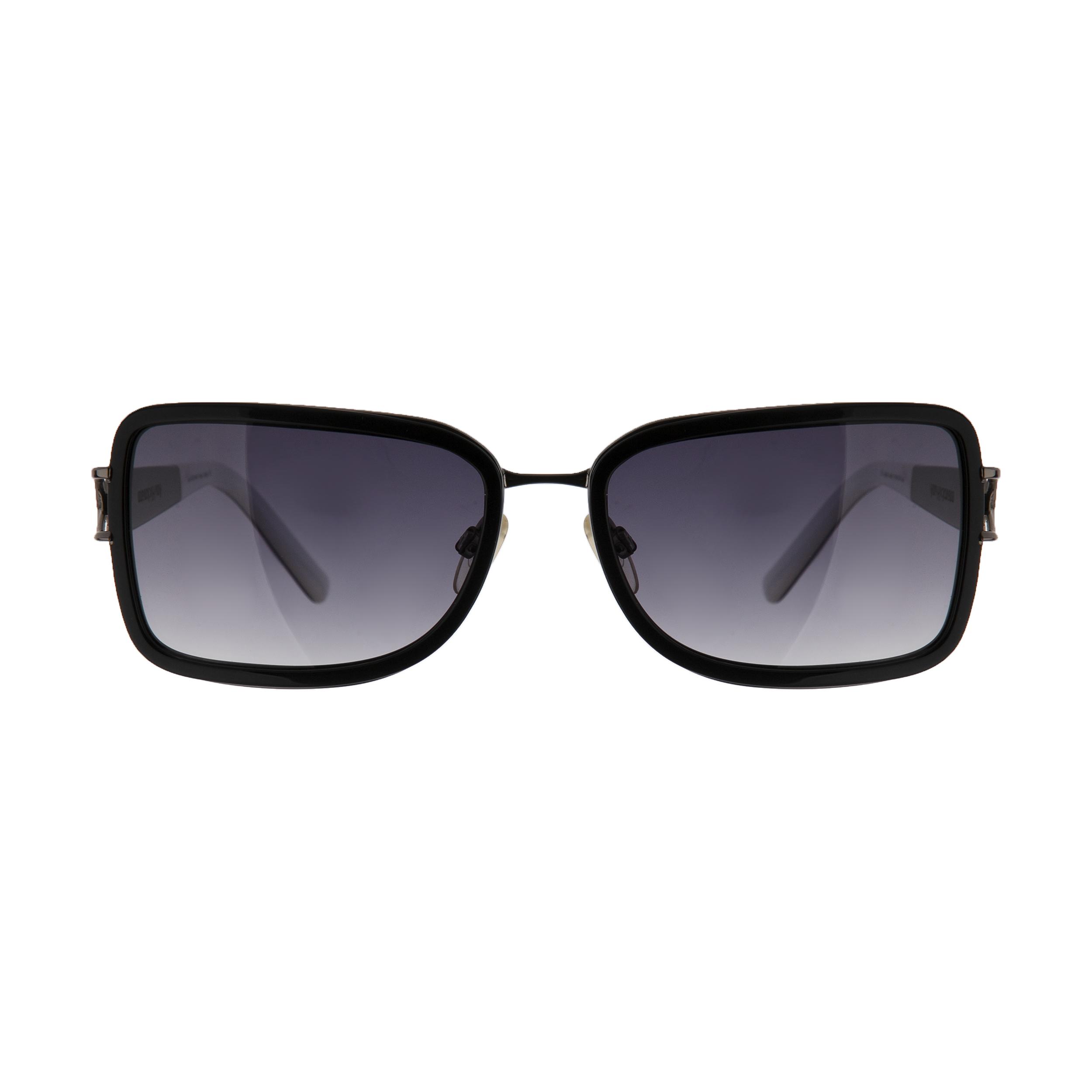 عینک آفتابی زنانه آناهیکمن مدل 3082