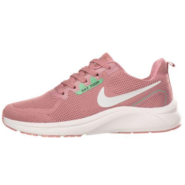 کفش مخصوص دویدن زنانه مدل ZOOM VOMERO PIN-100009 غیر اصل