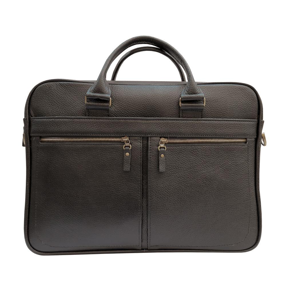 کیف اداری مردانه مدل SN126