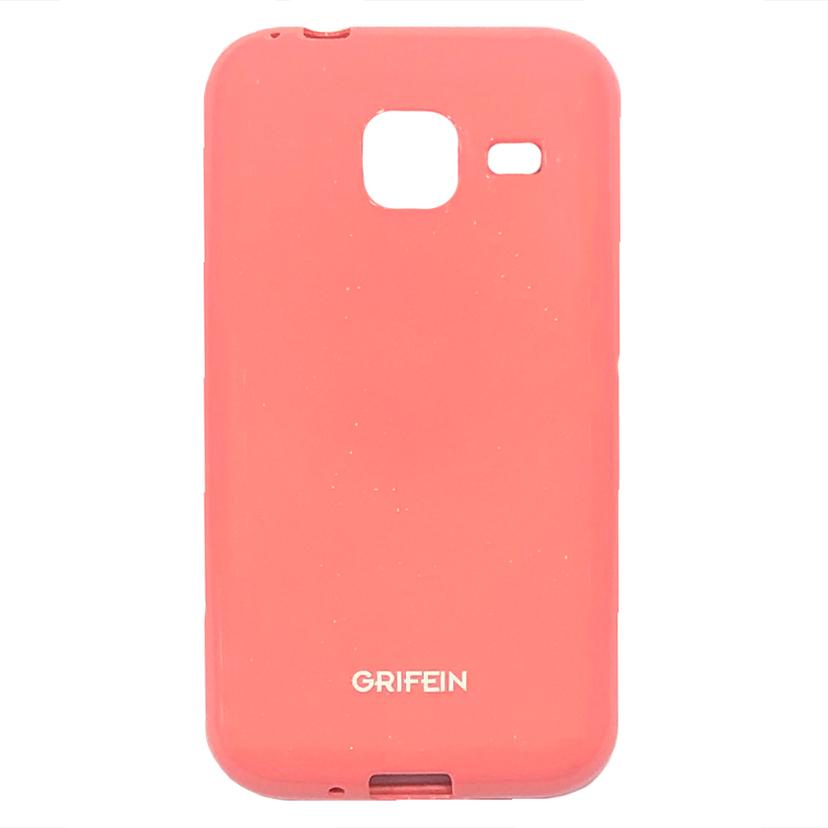 کاور مدل GF-001 مناسب برای گوشی موبایل سامسونگ Galaxy J1 Mini