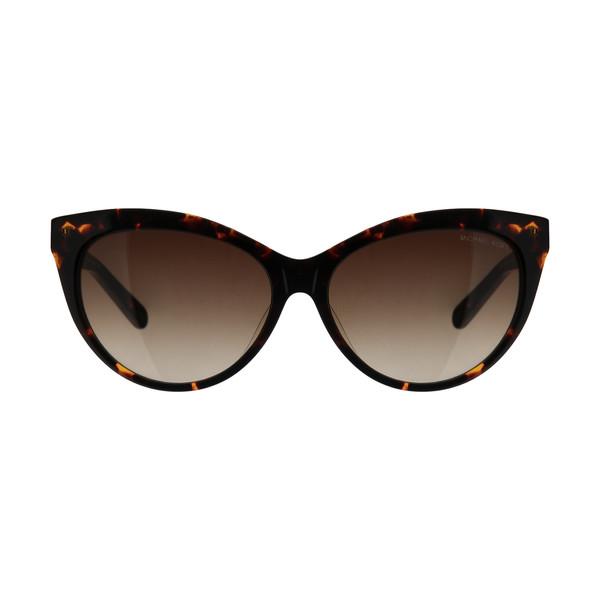 عینک آفتابی زنانه مایکل کورس مدل 6059