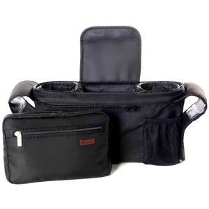 کیف کالسکه تک سبد مدل TS11