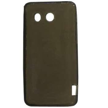 کاور مدل croz-3 مناسب برای گوشی موبایل هوآوی Ascend G525