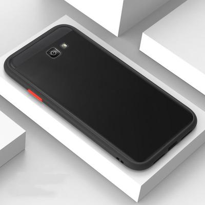 کاور لوکسار مدل G-918 مناسب برای گوشی موبایل سامسونگ Galaxy J7 prime
