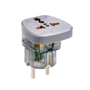 مبدل برق دایو مدل DE237