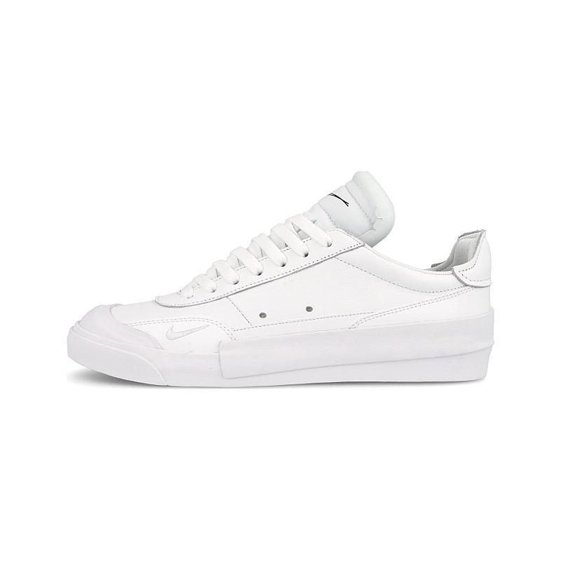 کفش راحتی مردانه نایکی مدل DROP TYPE LX