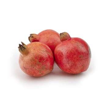 انار Fresh مقدار 1 کیلوگرم