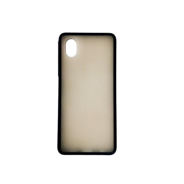 کاور مدل GD-2 مناسب برای گوشی موبایل سامسونگ Galaxy A01 Core