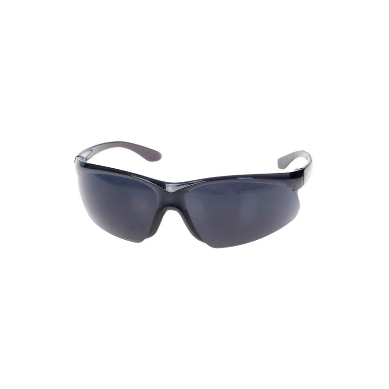 عینک ایمنی اینکو مدل HSG07