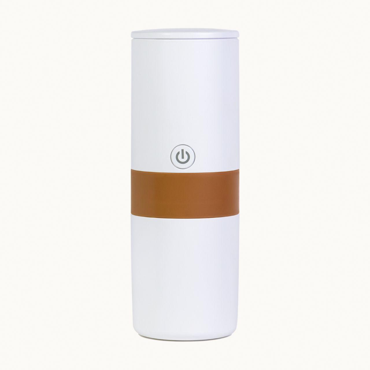 قهوه ساز آی مونز مدل CP001