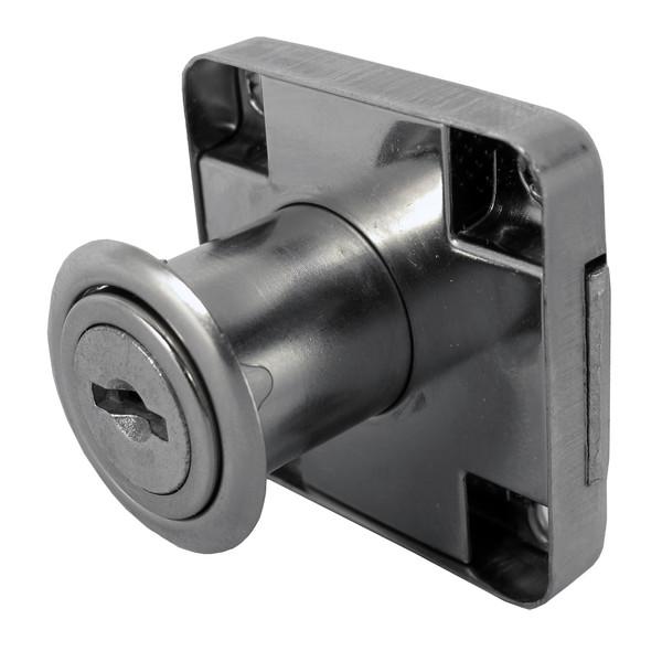 قفل کمد گلف مدل PA 1852