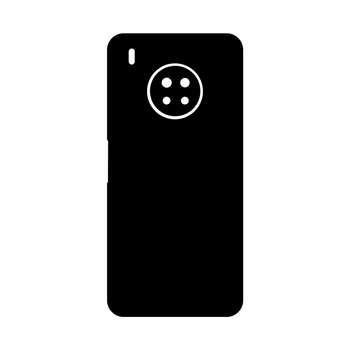 برچسب پوششی مدل 1004 مناسب برای گوشی موبایل هوآوی Y9a