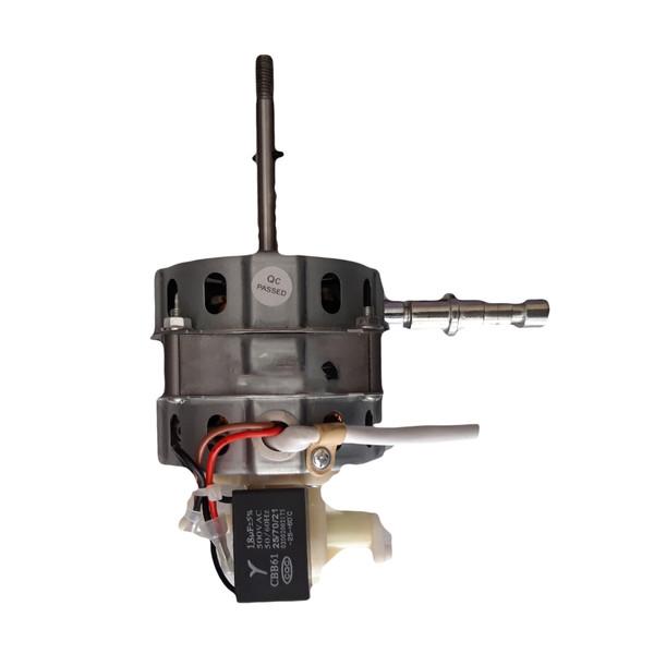 موتور پنکه مدل 1000 مناسب برای پنکه پارس خزر