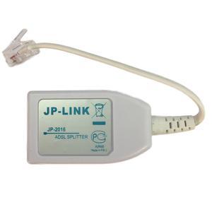 اسپلیتر جی پی لینک مدل JP-2016