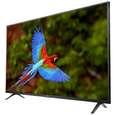 تلویزیون ال ای دی تی سی ال مدل 43D3000i سایز 43 اینچ thumb 3