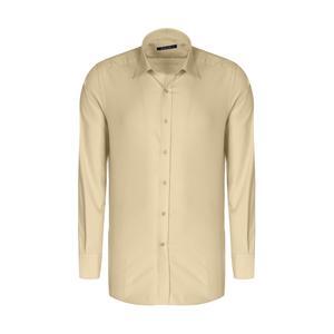 پیراهن مردانه کیکی رایکی مدل MBB2401-055