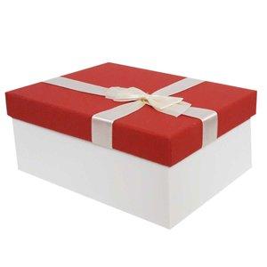 جعبه هدیه مدل پاپیون کد R3