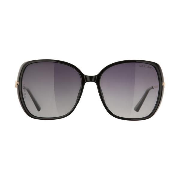 عینک آفتابی زنانه مارتیانو مدل pt20001 d01