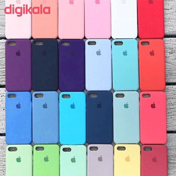 کاور مدل DK40 مناسب برای گوشی موبایل اپل Iphone 7/8 main 1 1