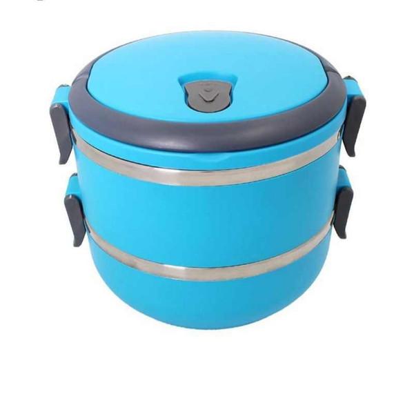 ظرف غذا مدل لانچ باکس