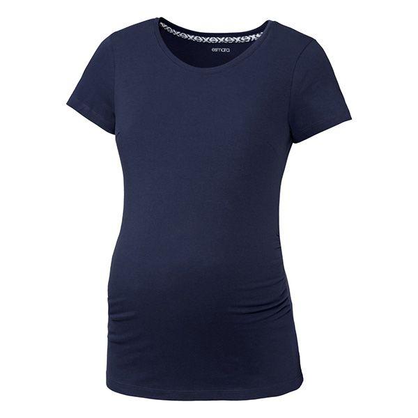 تی شرت بارداری اسمارا مدل 0483