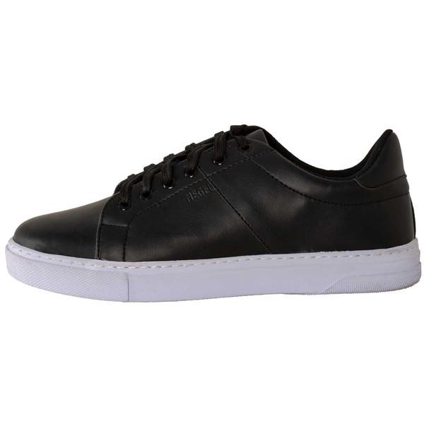 کفش روزمره مردانه نِگل مدل تابان shon1