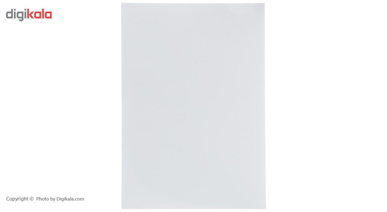 کاغذ فتو گلاسه 115 گرم  ولف سایز A4 main 1 2