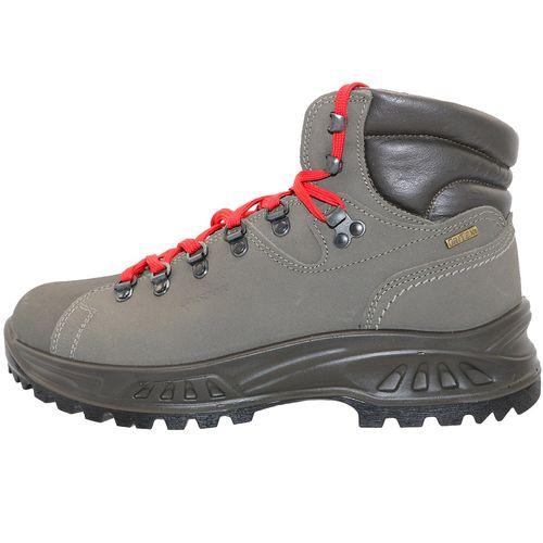کفش کوهنوردی گری اسپورت کد 12405ََA43G