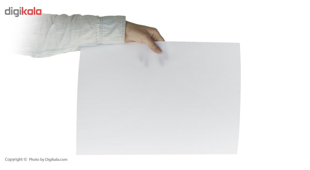 کاغذ فتو گلاسه 115 گرم  ولف سایز A4 main 1 4