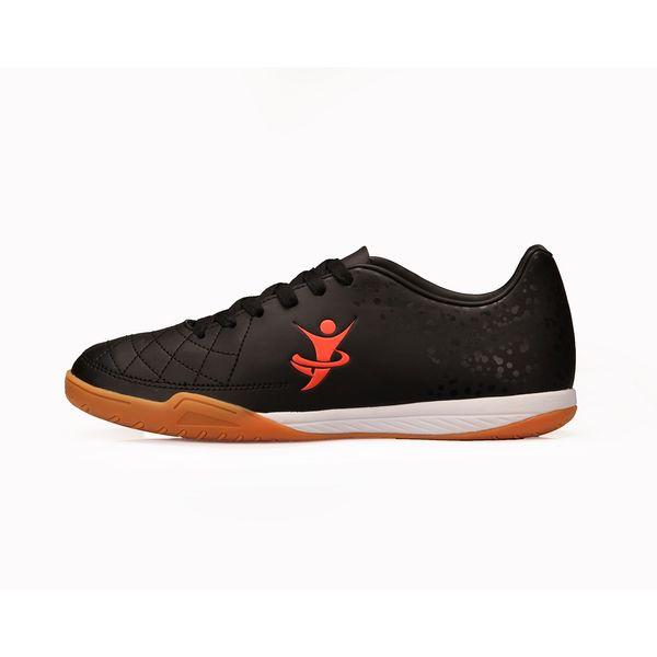 کفش فوتسال مردانه تن زیب مدل TID9602