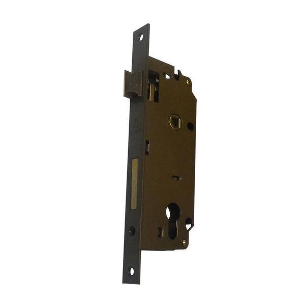 قفل در سپه مدل b310