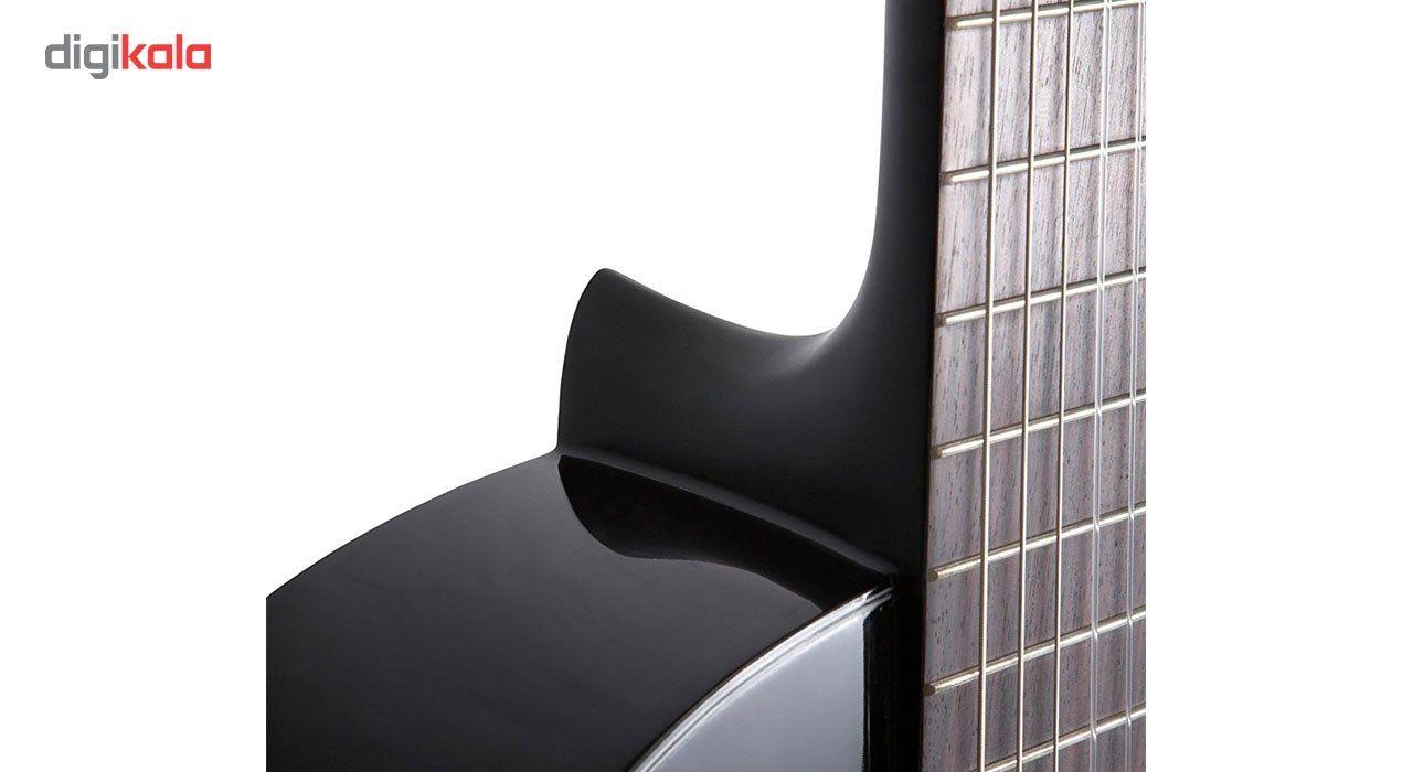 گیتار کلاسیک یاماها مدل C40 main 1 14
