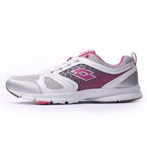کفش مخصوص پیاده روی زنانه لوتو مدلCOLEEN W