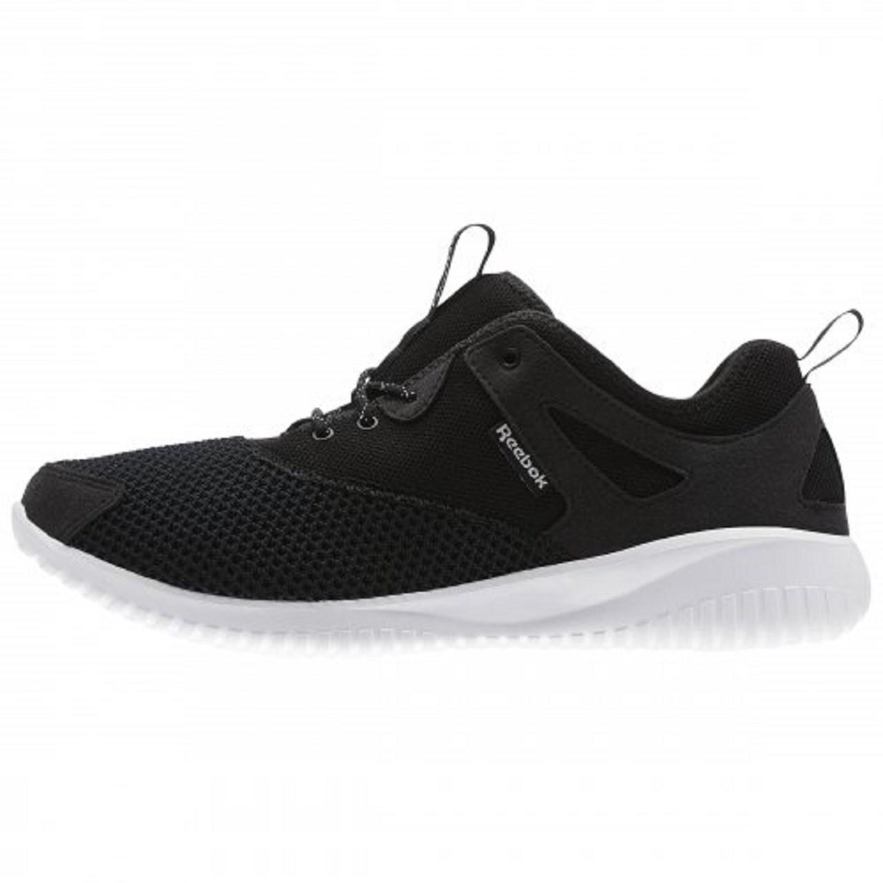 قیمت کفش مخصوص دویدن مردانه ریباک مدل CASUAL STYLESCAPE 2.0