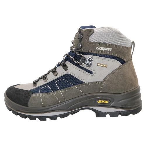کفش کوهنوردی گری اسپورت کد 12819S8G