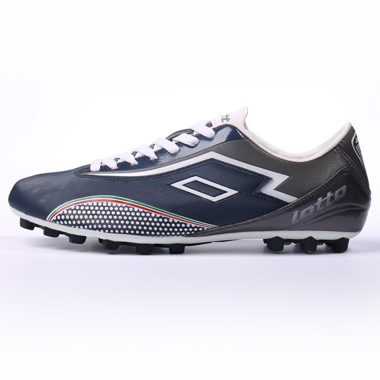 قیمت کفش فوتبال مردانه لوتو مدلZHERO GRAVITY II L-900 HG-28