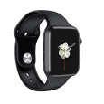 ساعت هوشمند دات کاما مدل MC72 pro thumb 6