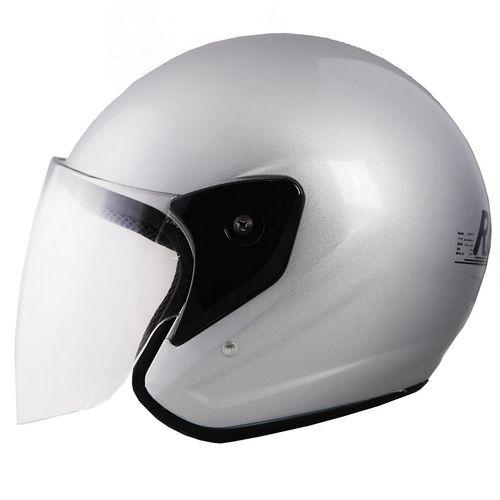 کلاه کاسکت رادین مدل 305